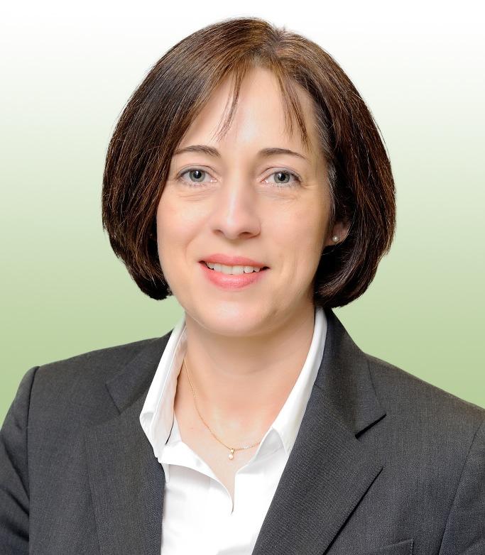 Aufsichtsrat beruft Astrid Knipping in den Vorstand der TeamBank AG