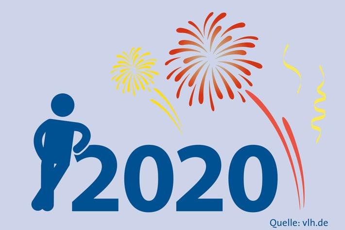 vlh_steuern_2020_das_aendert_sich.jpg
