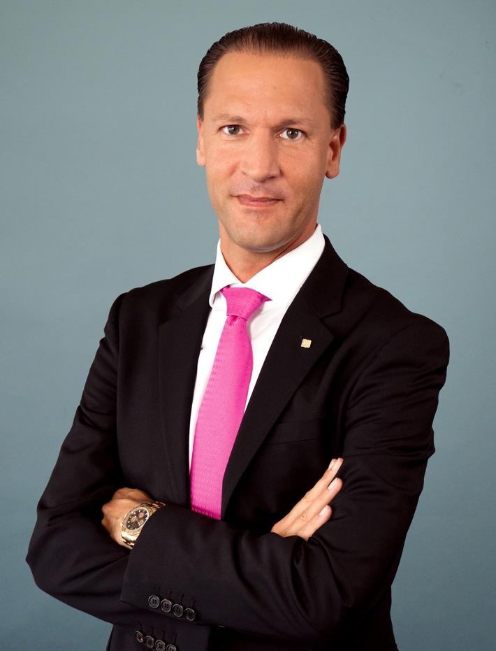 BETTERHOMES se hisse au rang de premier courtier immobilier de Suisse