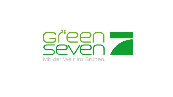 die umwelt sch tzen wie die stars der green seven day auf prosieben presseportal. Black Bedroom Furniture Sets. Home Design Ideas