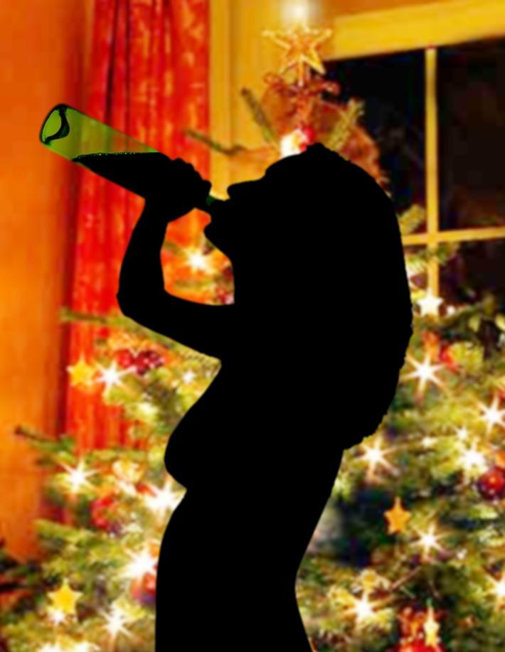 ▷ «Ich bin Alkoholiker» / Liza Minelli, Naomi Campbell, Robbie ...