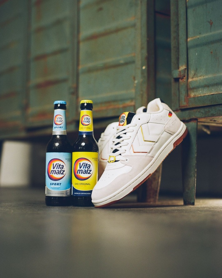 Sneaker Vitamalz x hummel_2.jpg