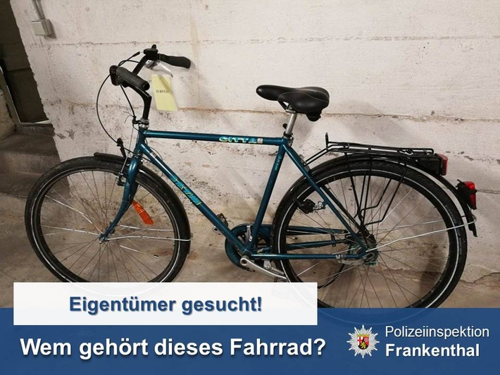 Fahrrad.pressefrei
