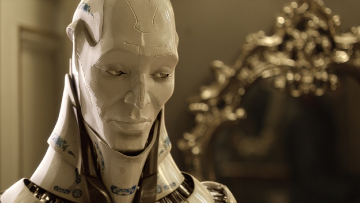 Philips kooperiert mit Ridley Scott Associates und bringt das Kino direkt in das Wohnzimmer (mit Bild)