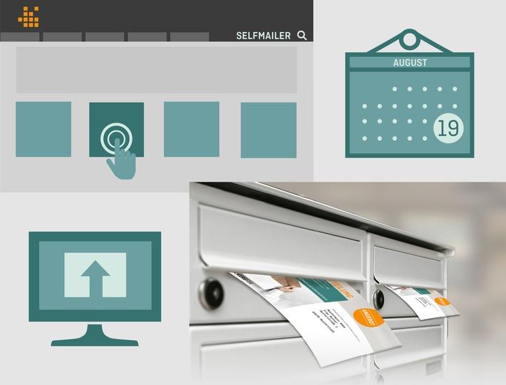 onlineprinters-mailing-service.jpg
