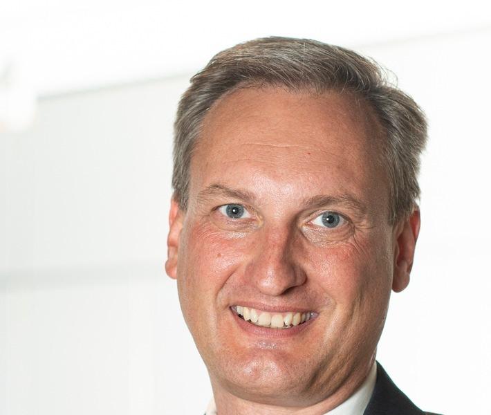 WSW-Vorstandsvorsitzender Markus Hilkenbach / Weiterer Text über ots und www.presseportal.de/nr/128710 / Die Verwendung dieses Bildes ist für redaktionelle Zwecke unter Beachtung ggf. genannter Nutzungsbedingungen honorarfrei. Veröffentlichung bitte mit Bildrechte-Hinweis.