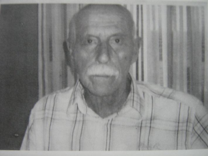 POL-DA: Grasellenbach-Hammelsbach: 87 Jahre alter Mann vermisst / Wer kann Hinweise geben?