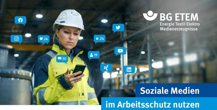 bg-etem-social-media.jpg