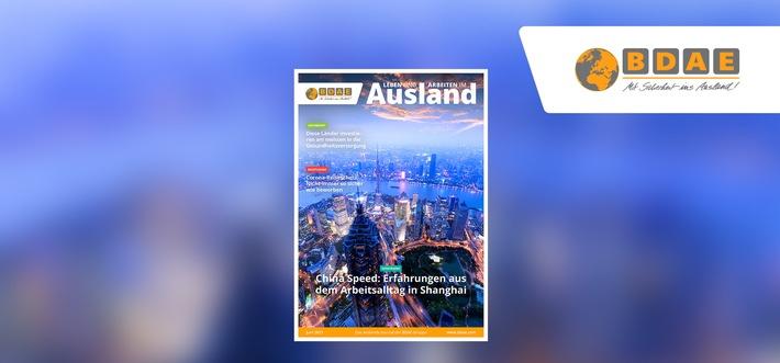 Titelbild-Juni-Ausgabe_Leben-und-Arbeiten-im-Ausland.jpg