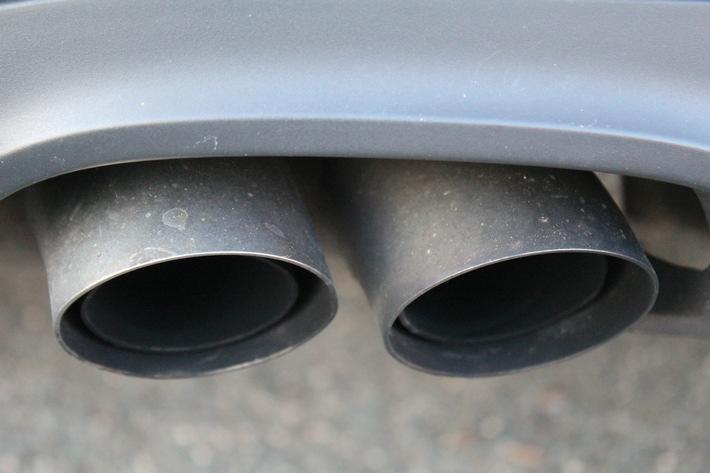 Dieselgate: Vorlagebeschluss im Musterverfahren gegen Porsche erlassen