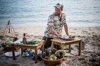 Gebeco Länder erleben Thailand Foodreise
