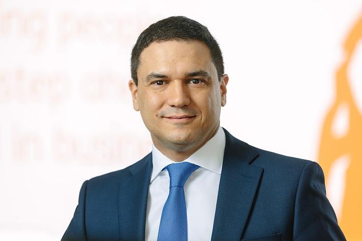 Daniel Llano Manibardo.jpg