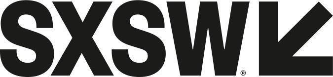 The Future of Prosthetics at SXSW