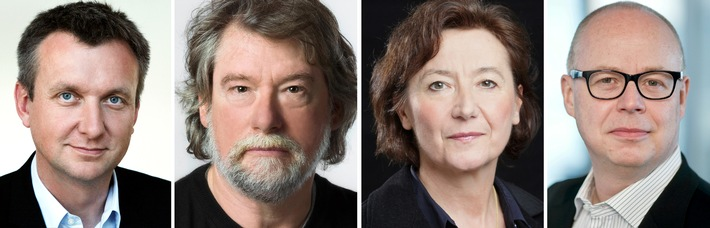 dpa news talent 2014 auf der Zielgerade - Jury gespannt auf weitere Bewerber