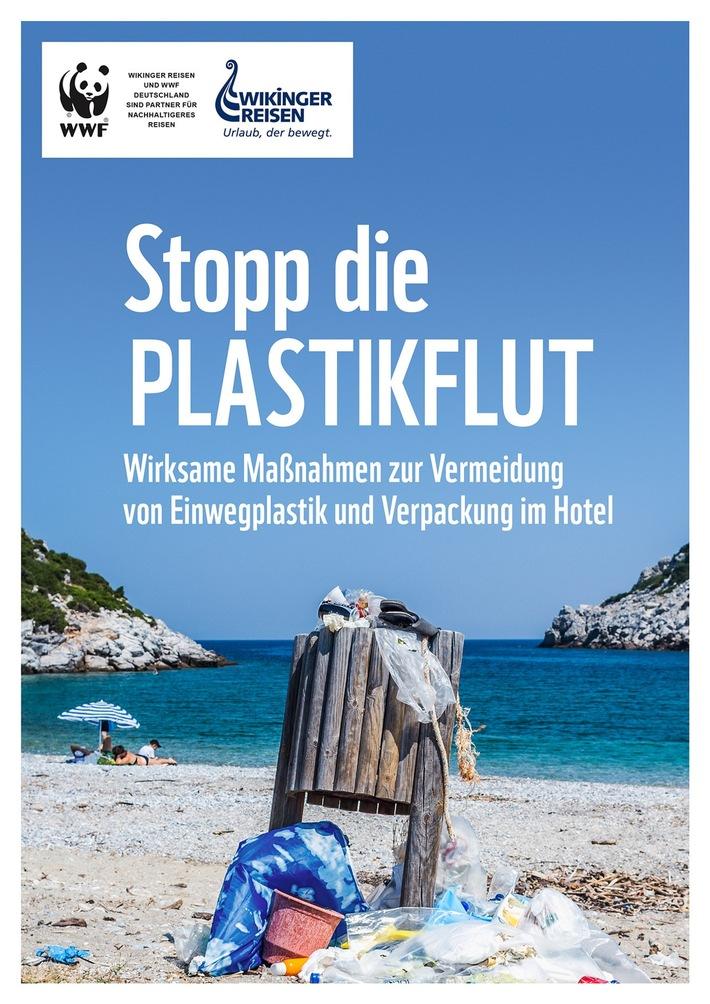 Plastikstudie Cover_2.jpg