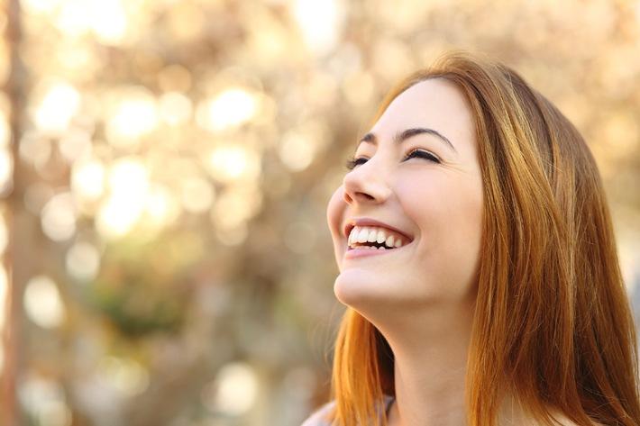 Giornata mondiale della salute orale: sorridi alla vita