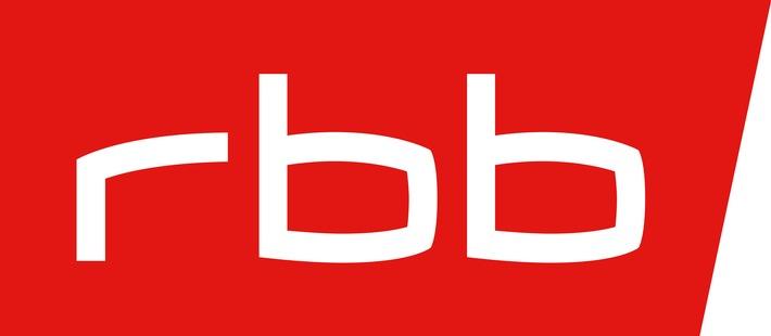 rbb_Logo.jpg