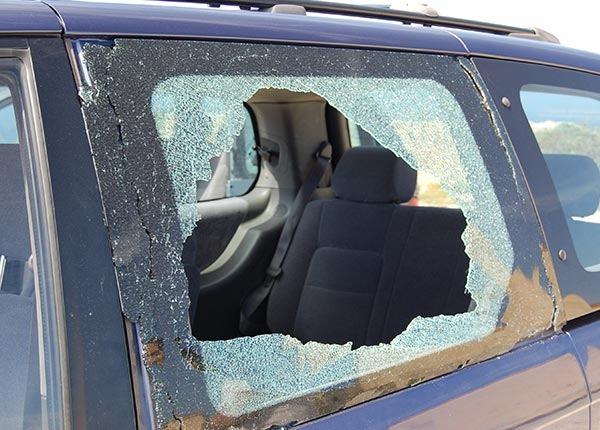 pol pb polizei fahndet nach serient tern keine wertsachen im auto liegen lassen. Black Bedroom Furniture Sets. Home Design Ideas