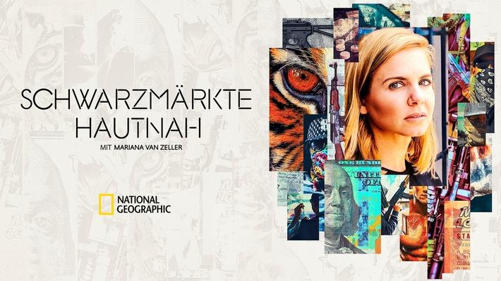 Schwarzmärkte hautnah mit Mariana van Zeller_Key Art.jpg