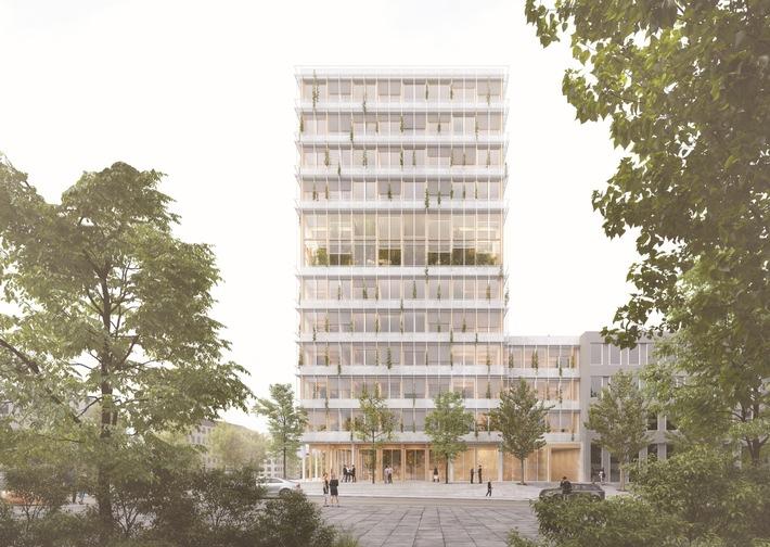 UBK_3_Steimle-Architekten.jpg