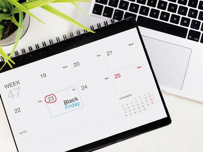 Rabatte in der Cyber Week und am Black Friday: So viel können Verbraucher wirklich sparen
