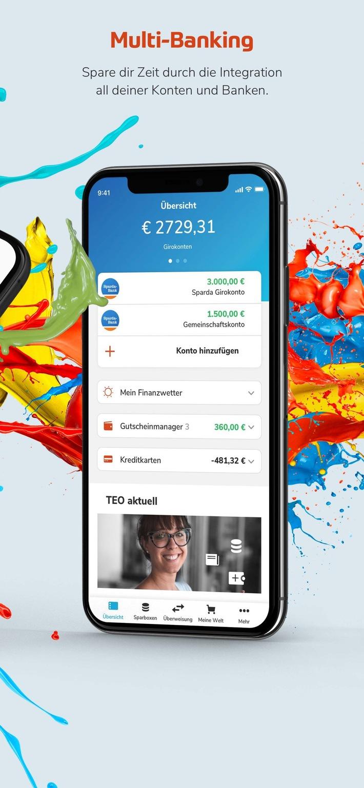 191114_TEO_App-Store_iPhone X_XS_1242x2688_pd_2.jpg