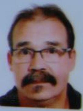 POL-HI: Öffentlichkeitsfahndung - Fahndung nach vermisster Person