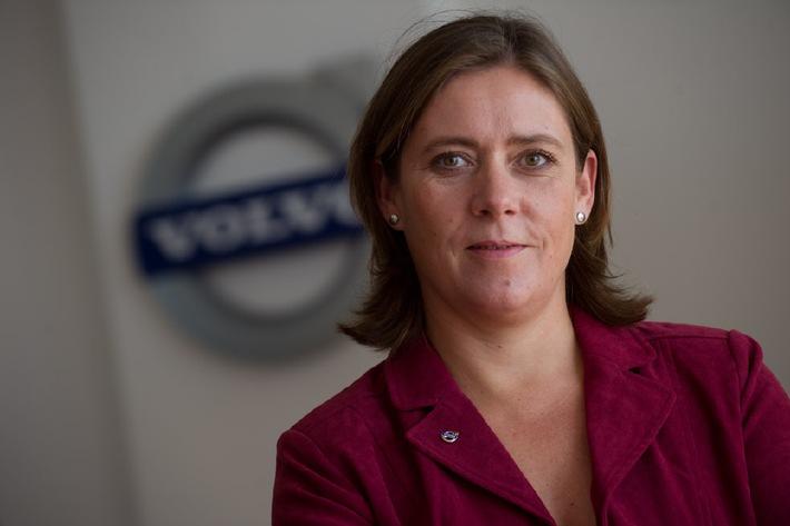 Volvo Automobiles Suisse baisse ses prix durablement