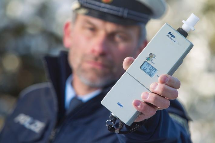 54. Deutscher Verkehrsgerichtstag in Goslar: ADAC fordert einheitliche deutsche MPU-Grenzwerte