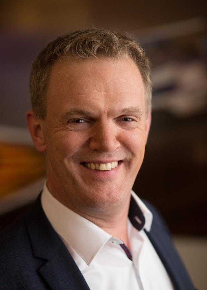 Olaf Hansen Parchim