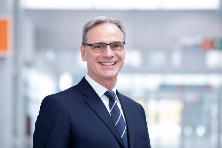 Wolfram Diener_Credit_Messe Duesseldorf-Andreas Wiese.jpg
