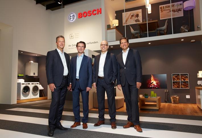 Bosch Kühlschrank Lichtschalter : Bosch ohne angebotspaket zubehör und ersatzteile für kühlschränke