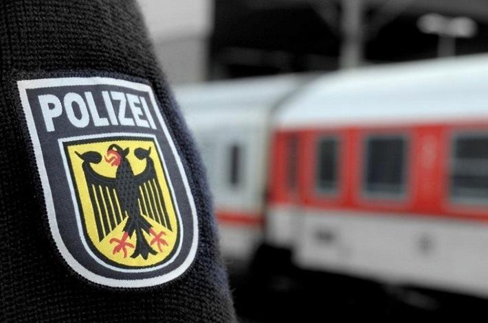 BPOLI-KN: Meldungen der Bundespolizei Konstanz/ Vorkommnisse vom 20.07.2017
