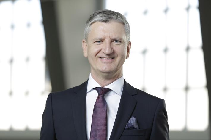 Assemblea generale della Cassa svizzera di viaggio Reka / Maggiori ricavi, nuove offerte per le vacanze, crescente digitalizzazione e nuovo presidente