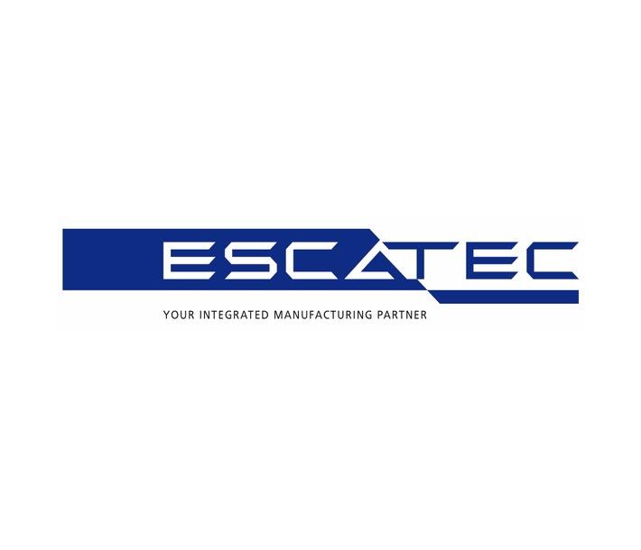 """ESCATEC / Weiterer Text über ots und www.presseportal.ch/de/nr/100063755 / Die Verwendung dieses Bildes ist für redaktionelle Zwecke honorarfrei. Veröffentlichung bitte unter Quellenangabe: """"obs/ESCATEC"""""""