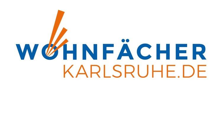 """""""Wohnfächer-Karlsruhe.de"""" ist eine eingetragene Marke beim DPMA. / Weiterer Text über ots und www.presseportal.de/nr/114878 / Die Verwendung dieses Bildes ist für redaktionelle Zwecke honorarfrei. Veröffentlichung bitte unter Quellenangabe: """"obs/Gesellschaft für Qualitätsentwicklung in der Finanzberatung mbH/QIDF-Gruppe"""""""