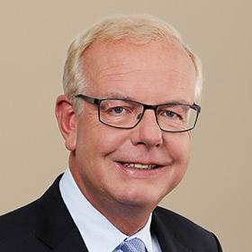 Thomas Kreuzer, Vorsitzender der CSU-Fraktion im Bayerischen Landtag. Weiterer Text ber ots und www.presseportal.de/nr/53955 / Die Verwendung dieses Bildes ist fr redaktionelle Zwecke honorarfrei. Verffentlichung bitte unter Quellenangabe: