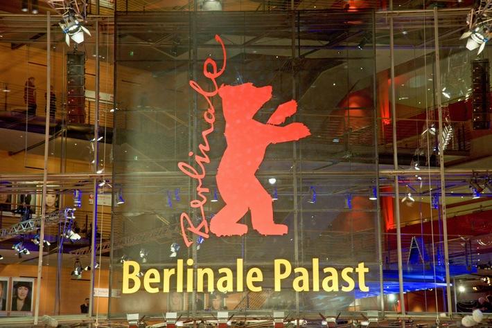 1_Berlinale_2015.jpg