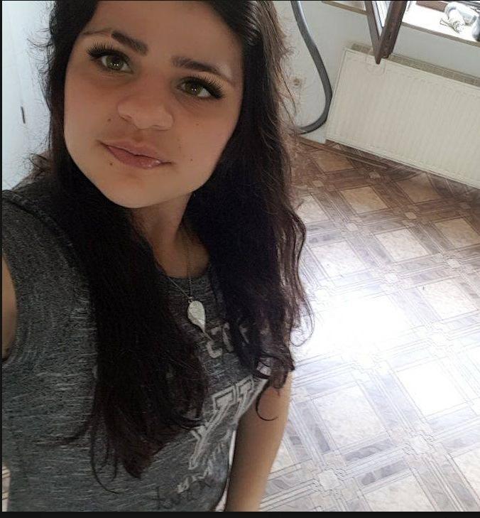Langwedel: Katharina B. (15) vermisst - Verdacht auf Straftat!