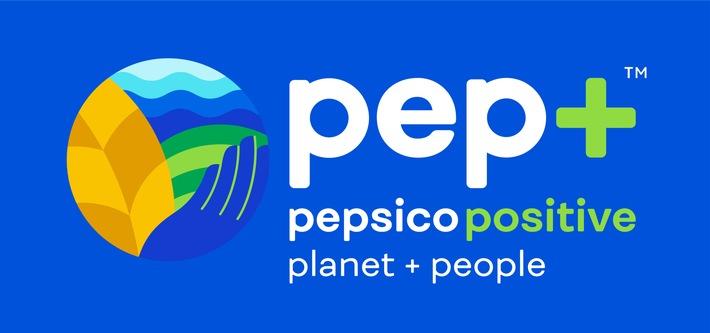"""""""Dies ist ein bedeutender Wandel für unser Unternehmen. Es ist das Richtige für unseren Planeten und für die Menschen, wenn wir unser Portfolio weiterentwickeln und den Verbrauchern positive Wahlmöglichkeiten bieten. Dies erfordert langfristige Investitionen, neue Wege des Engagements in unserer gesamten Wertschöpfungskette und einen Kulturwandel, um Dinge anders zu machen"""", kommentierte Silviu Popovici, CEO von PepsiCo Europe. """"Diese Veränderungen allein werden jedoch nicht ausreichen. Wir müssen mit Regierungen und anderen Stakeholdern zusammenarbeiten, um schneller voranzukommen und sicherzustellen, dass wir die richtige Infrastruktur und die richtigen Ökosysteme haben, um erfolgreich zu sein, wenn wir die Art und Weise, wie Lebensmittel angebaut, hergestellt und genossen werden, neu gestalten wollen."""" / Weiterer Text über ots und www.presseportal.de/nr/58045 / Die Verwendung dieses Bildes ist für redaktionelle Zwecke unter Beachtung ggf. genannter Nutzungsbedingungen honorarfrei. Veröffentlichung bitte mit Bildrechte-Hinweis."""