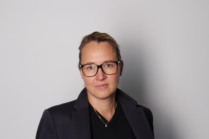 Larissa Bieler