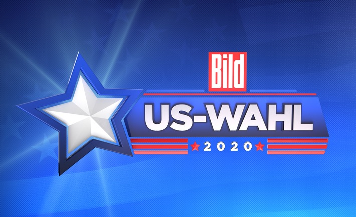LOGO_alone_HiRes_USWahl2020.jpg