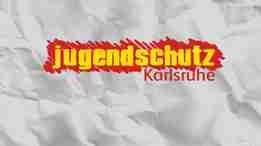 Logo zur Mitveröffentlichung