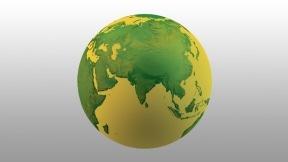BP Energy Outlook (2017 edition)