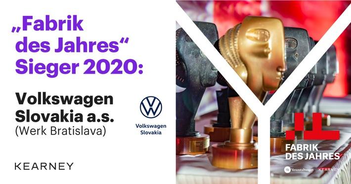 202012-hook-sieger-fabrik-des-jahres-1200x628.jpg