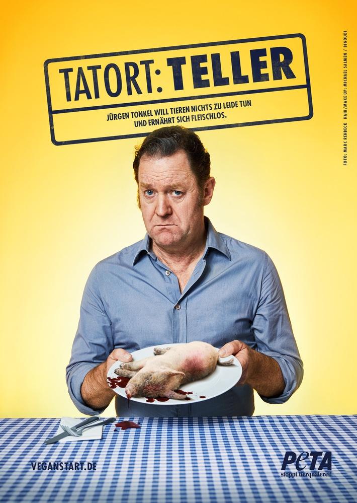 Tatort-Teller-Juergen-Tonkel-A4-RGB-2020-01.jpg