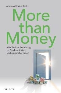 Verdienen Sie immer zu wenig Geld oder bekommen Sie den Lohn, den Sie brauchen? Den Umgang mit Geld und unserem Leben neu denken