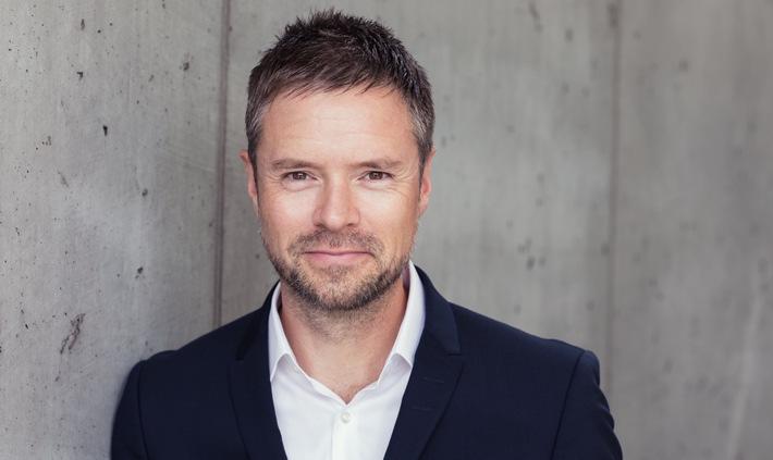 Matthias Meusel wird CMO der Quirin Privatbank Gruppe