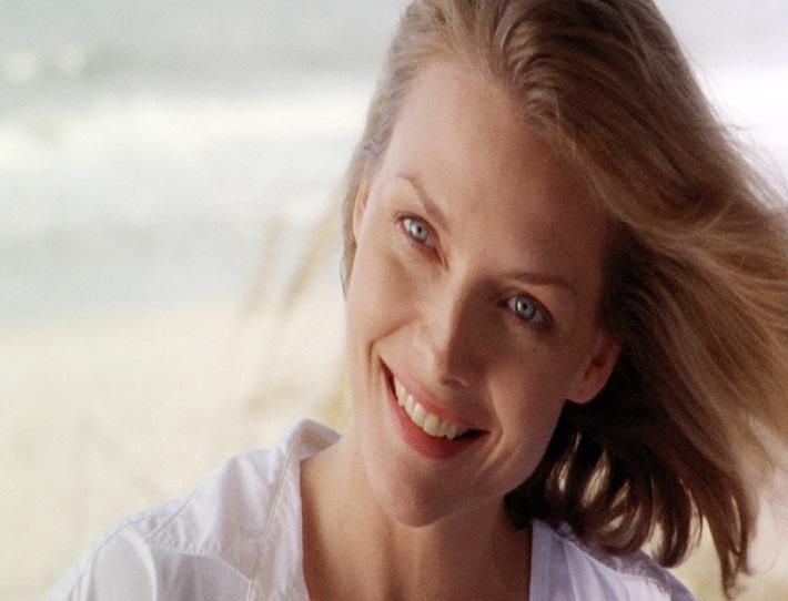 """Michelle Pfeiffer: """"Ich bin froh, dass ich mit der Klavierszene nicht zur Witzfigur wurde"""""""