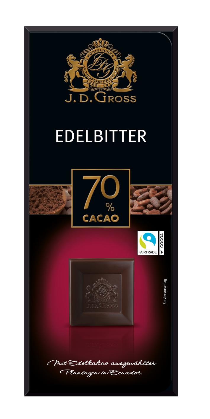 Lidl_Edelbitterschokolade.JPG
